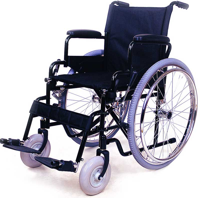 jac 16 manual wheelchair anti tips, manual wheelchair manufacturers, wheelchair manual, merits manual wheelchair