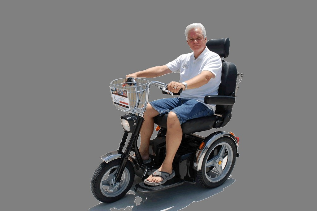 h100-1 mobility scooter, hitch type carriers for mobility scooters, wheel mobility scooter, fast mobility scooters for disabled