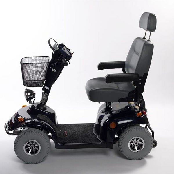 mobility scooter repair, mobility scooter accessories, orange county used mobility scooters, mobility scooter spare parts