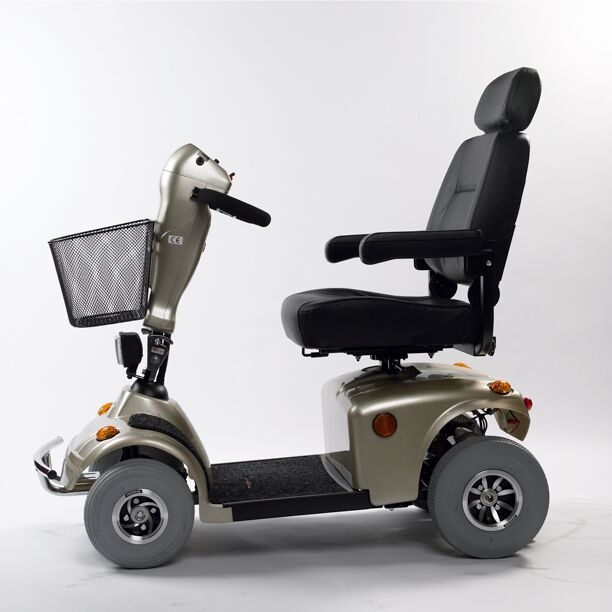 Covered Scooters For Disabled : Wheelchair assistance mobility scooters medicare