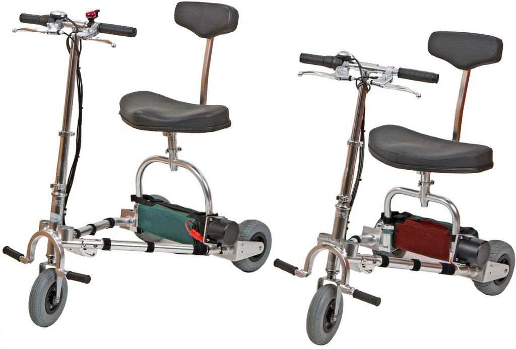 mobility scooters manufacturers in china, mobility scooter lifts for truck, medical mobility scooters, quickie mobility scooter