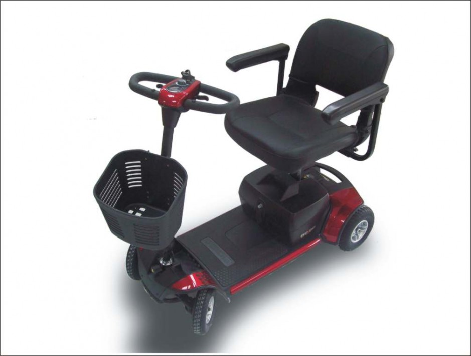rascal mobility scooter company, mobility scooter batteries, mobility scooter with recliner, chauffeur mobility scooter