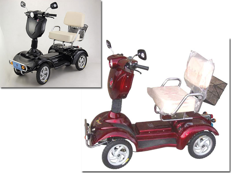 mobility scooter lift, three wheeled mobility electrical scooter lightweight, mobility scooter with recliner, transport mobility scooters