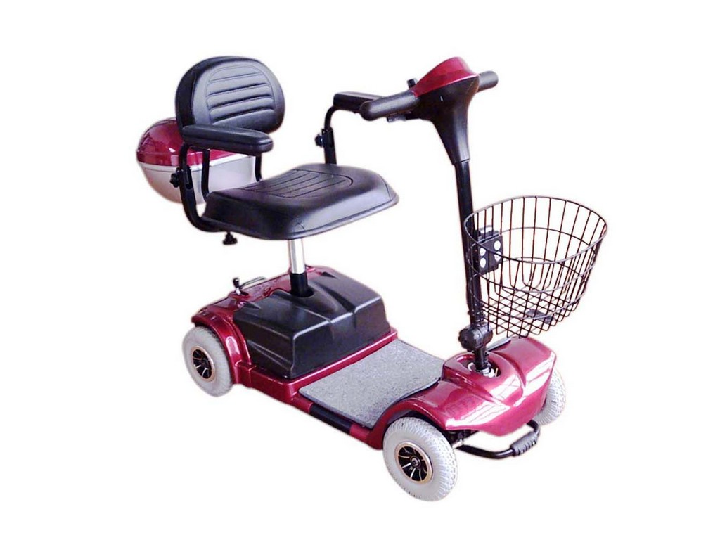 Rent Mobility Scooter Rent Power Wheelchair Rent Lift Chair Html Autos Weblog