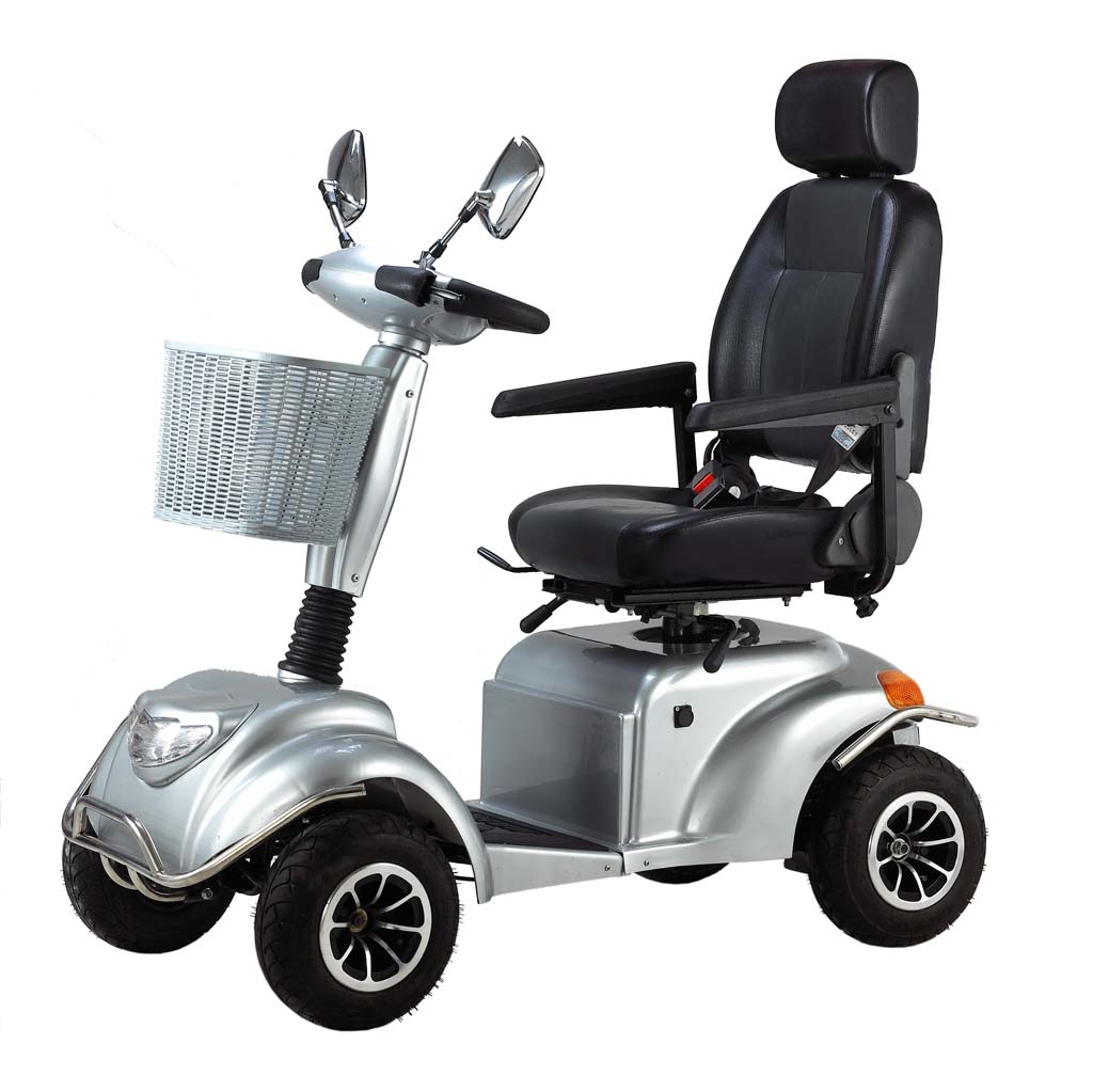 Wheelchair assistance mobility scooter accessories for Mobility scooters