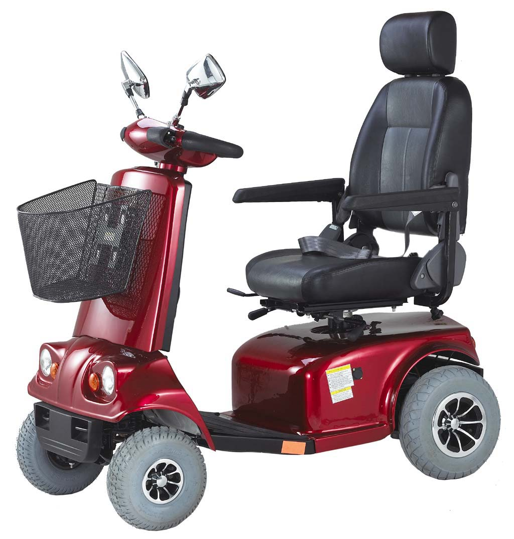 wheeled eletric mobility scooter history, best lightweight mobility scooter ratings reviews, rascal mobility scooter company, mobility scooter wiring diagram