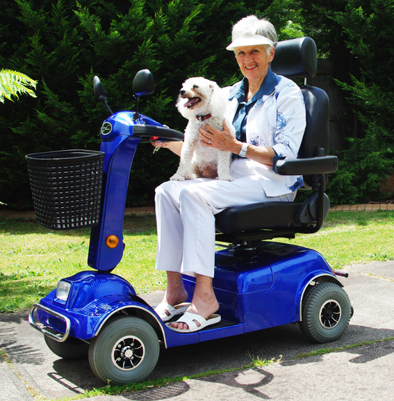 jazzy mobility scooter, mobility scooters palmetto fl, pride mobility scooter dealers in california, mobility scooters best price