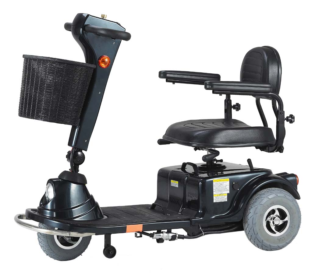 36 wheelchair assistance pride mobility scooter go go ultra x pride gogo ultra wiring diagram at mifinder.co