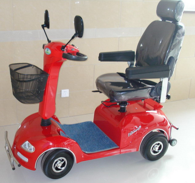 mobility scooter with recliner, mobility scooters fl, electric mobility scooter, electric mobility scooter