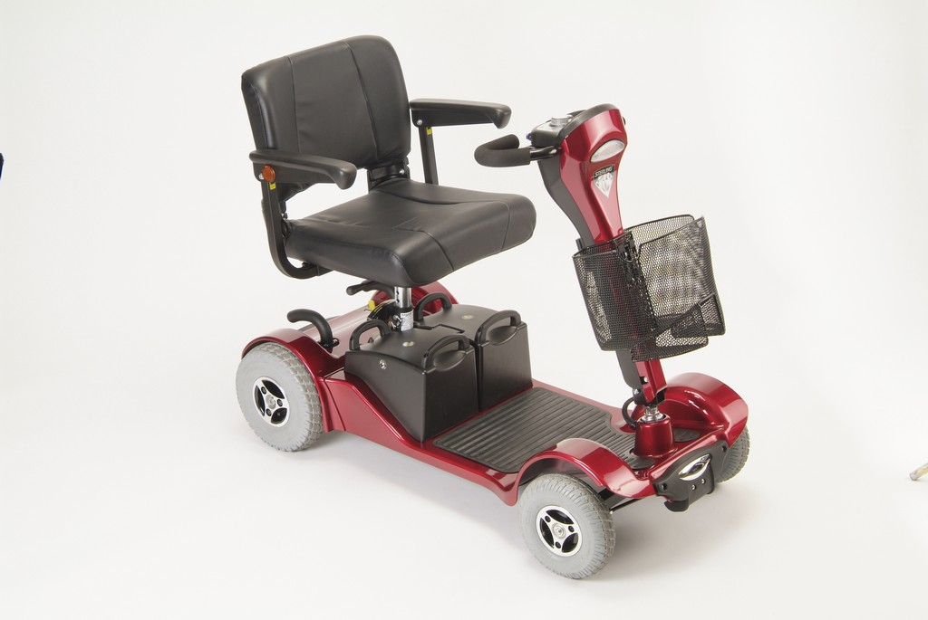 mobility scooter parts, max mobility scooter, best lightweight mobility scooter ratings reviews, mobility scooter lifts