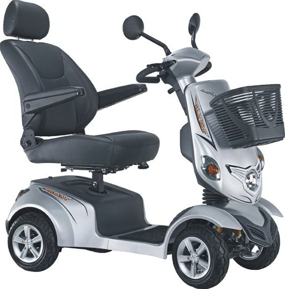 pride mobility scooter dealers in california, electric mobility scooter, road class mobility scooter, replacement swivel seat for mobility scooter