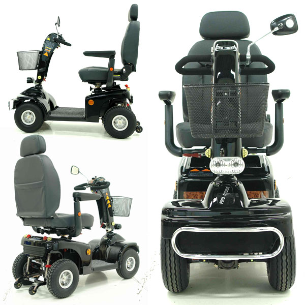 used mobility scooters for sale, pilot mobility scooter, mobility scooters tires cheap, pride mobility scooter dealers in california