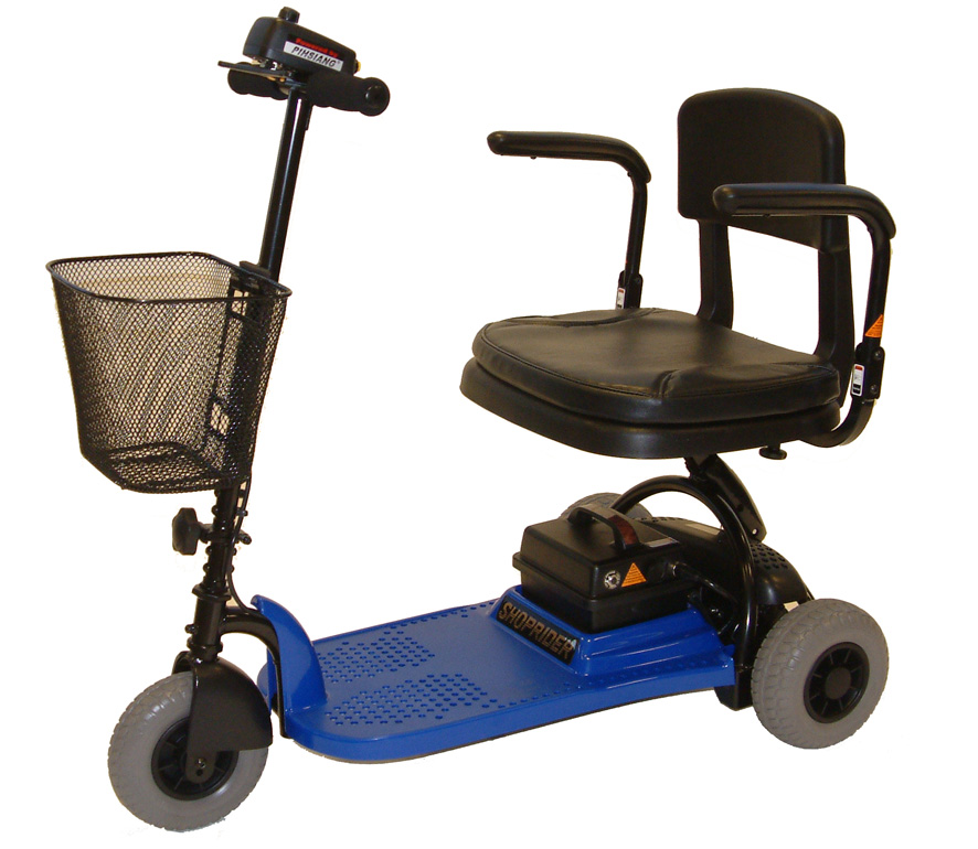 max mobility scooter, mobility scooter trailers, mobility scooter rental ashburn virginia, wheeled eletric mobility scooter history