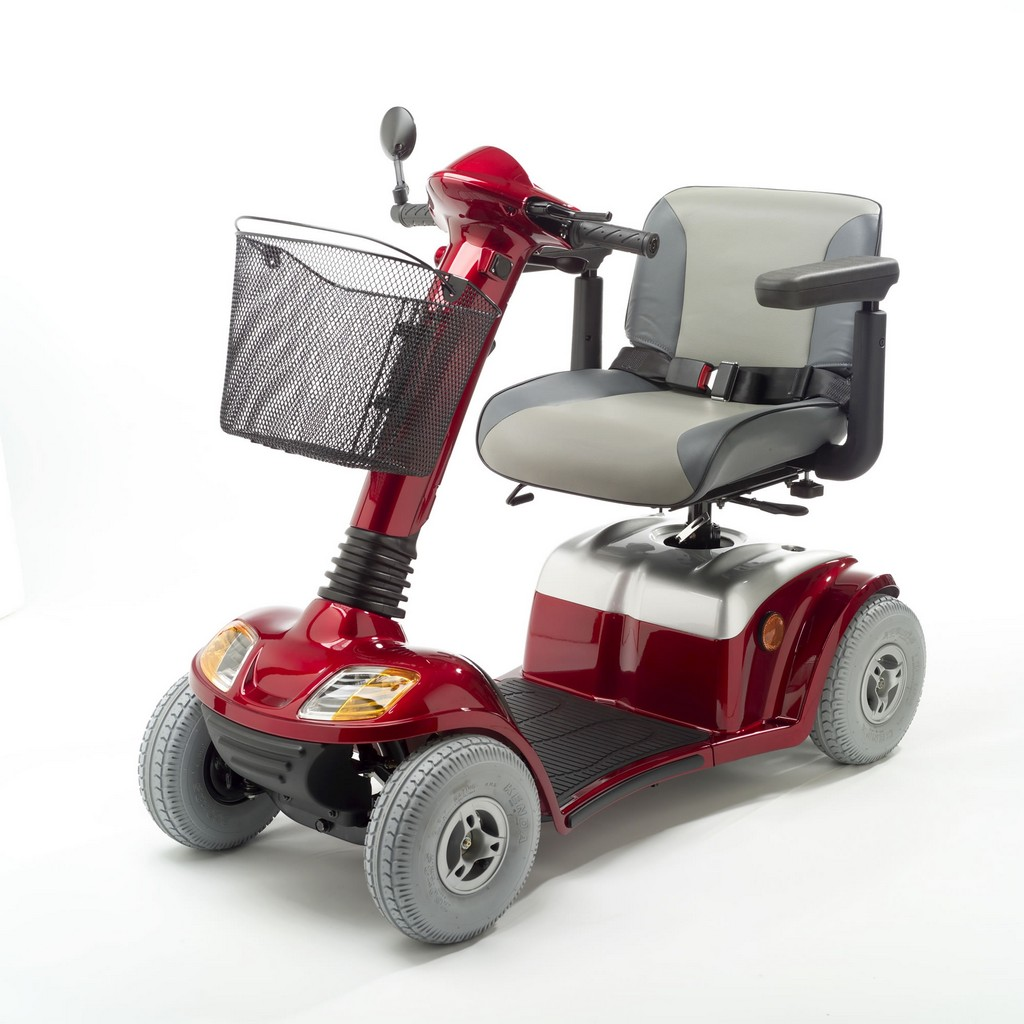 wheelchair assistance used mobility scooter. Black Bedroom Furniture Sets. Home Design Ideas