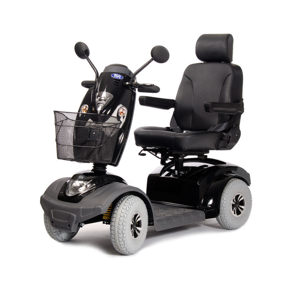 used mobility scooters, mobility scooter, mobility scooter best review