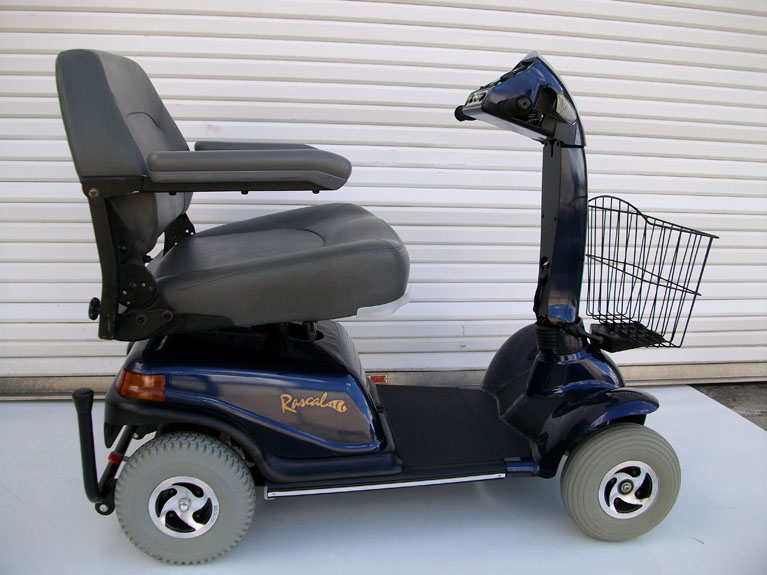 mobility scooters fl, mobility scooter, used carrier for mobility scooters, mobility scooters tires cheap
