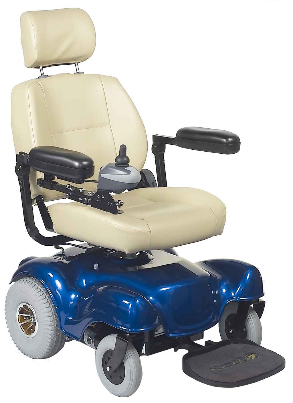 used electric wheelchairs for disabled, used electric wheel chair, used electric wheel chair in jackson ms, permoble chairman entra electric wheelchair