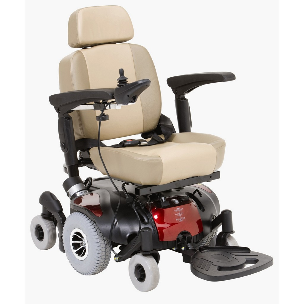 jet 2 power wheelchair, invacare power wheelchair, quickie power wheel chair, invacare pronto power wheelchair casters