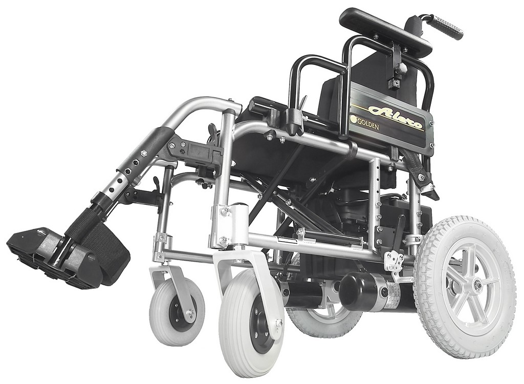 power wheel chairs, power wheel chair aurora co, power wheelchair and scooter lifts, rear wheel drive power chair