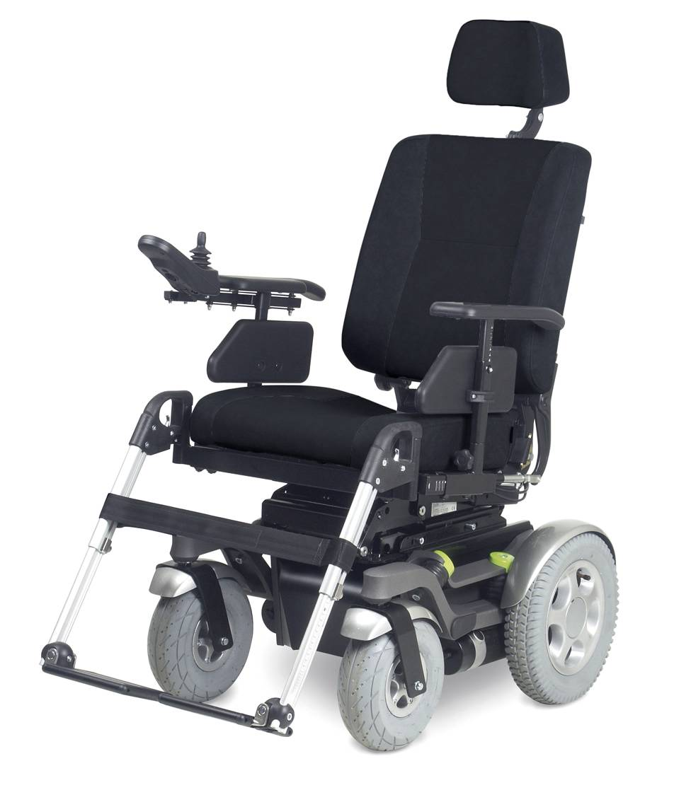 drive electric wheel chairs, consumer reports motorized wheelchairs, power wheelchair, drive electric wheel chairs
