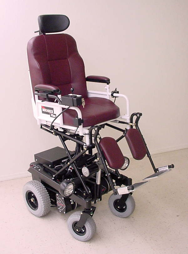Wheelchair Assistance Dalton Power Wheel Chairs
