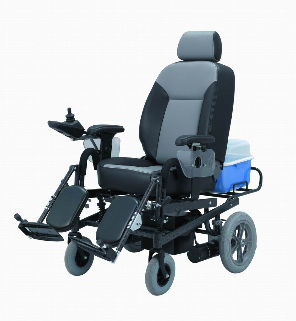 Medicare - Wheelchairs | Electric Wheelchairs | Mobility Aids