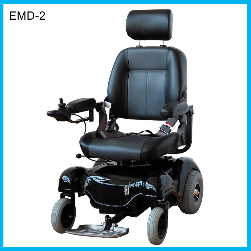 free power wheelchair, power assist wheel chairs, disposing of power wheelchairs, bay area electric wheelchair dealer