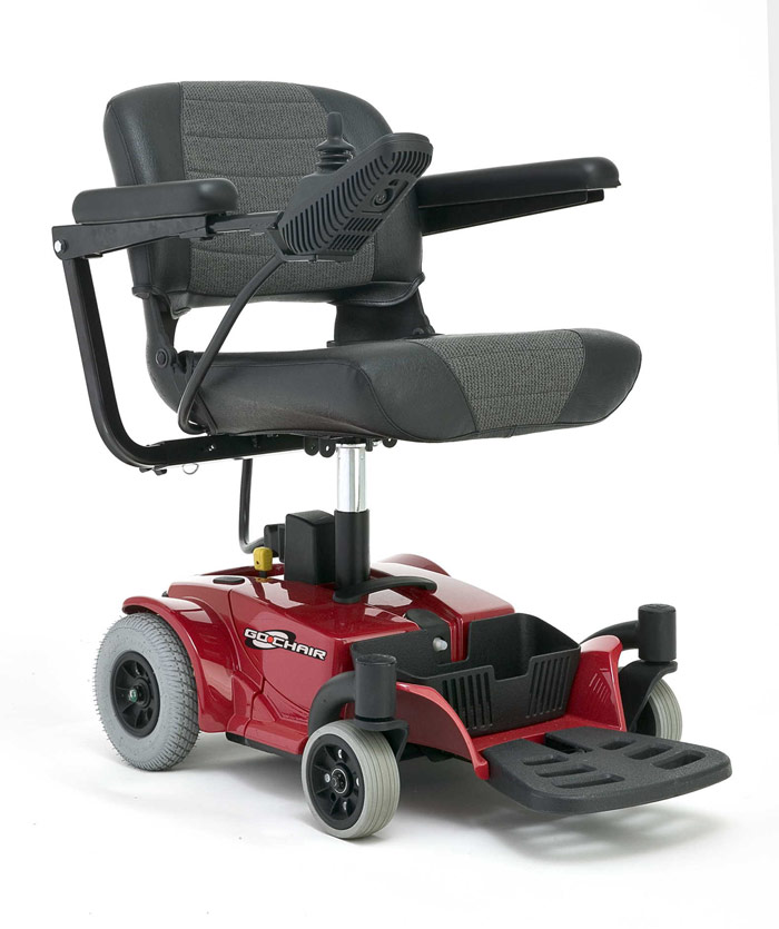 lester electric wheelchairs, used and new electric wheel chairs and scooters, electric wheel chair trays, electric wheel chair battery