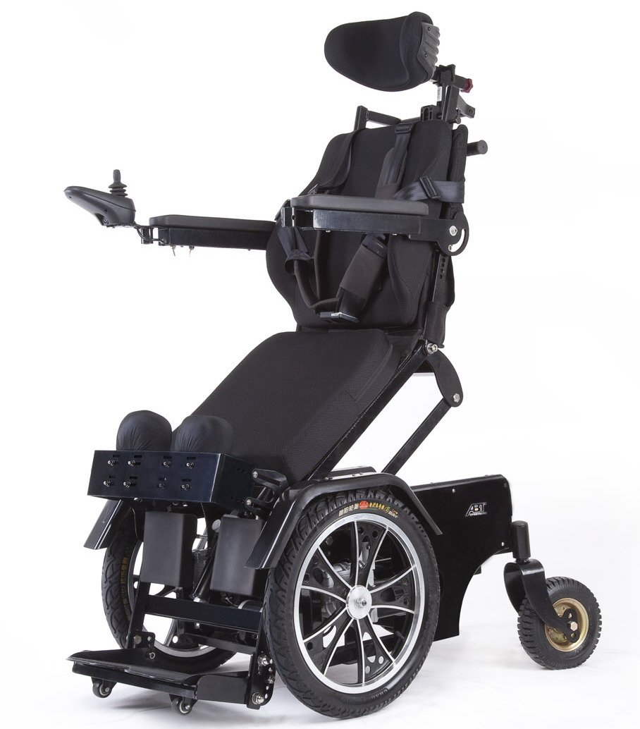 power wheelchairs jazzy mini, pronto m51 power wheel chair, liability insurance for power wheel chair, pronto m51 power wheel chair