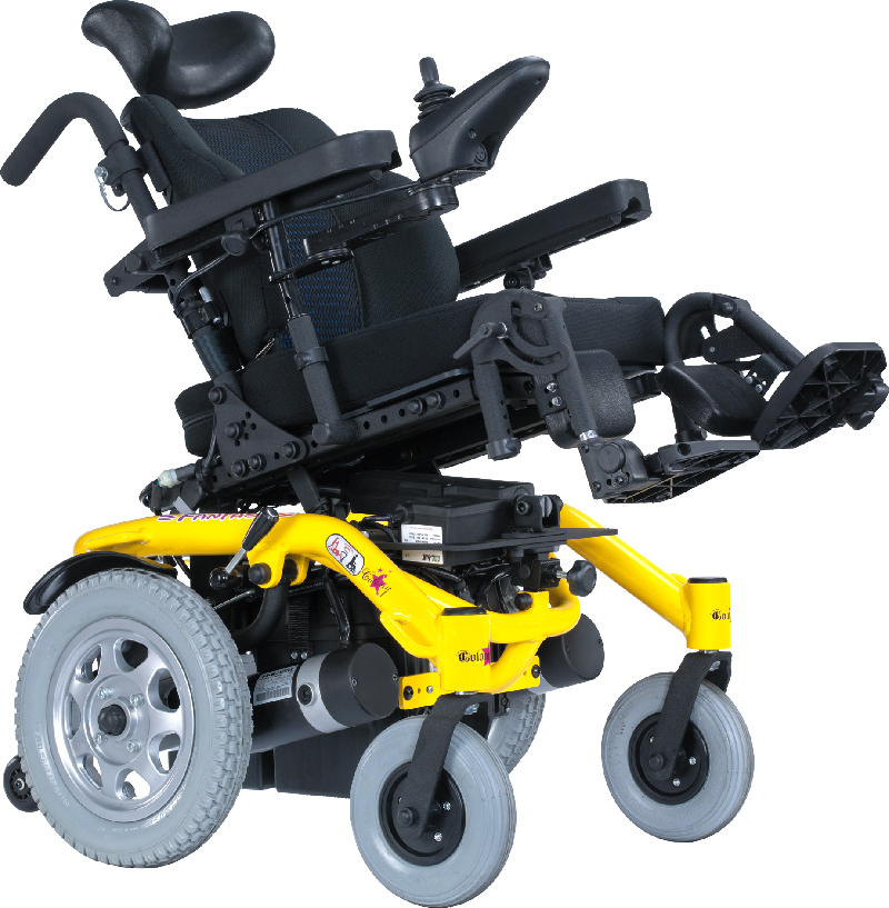 Wheelchair Assistance Rent Power Wheelchairs