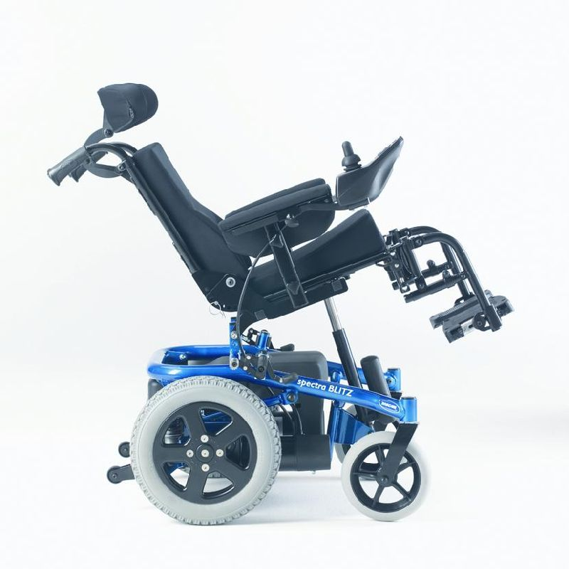 power wheelchairs, mobility scooters, stair lifts, stair lifts