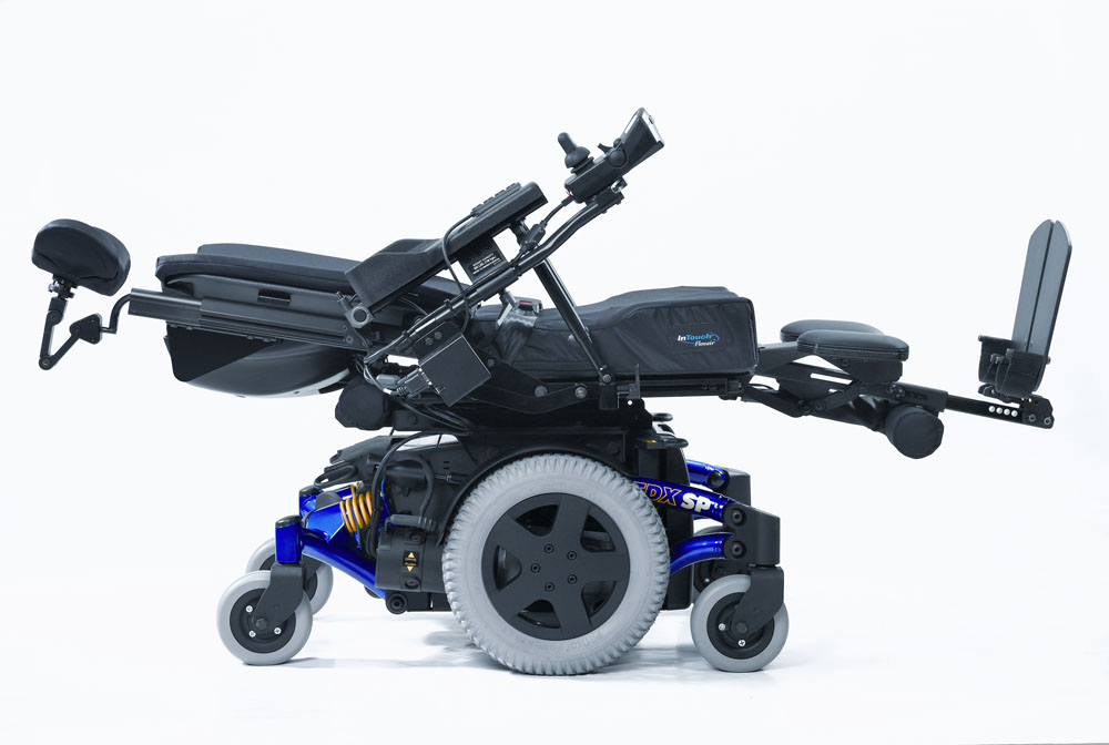 orbit power wheelchairs, add-on power to manual wheelchair, merit power wheelchair, guardian aspire power wheelchair