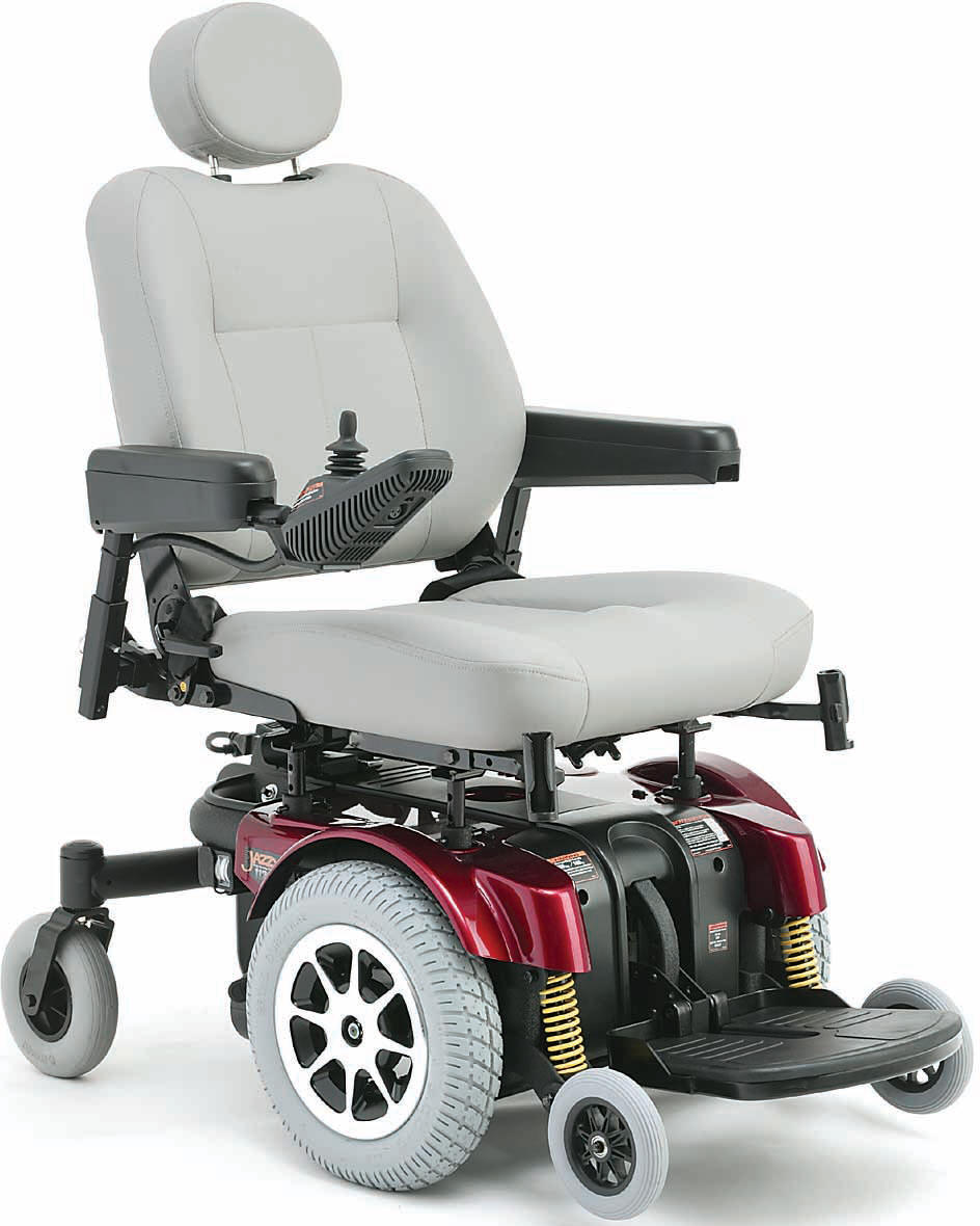 electric wheelchair caddy, jazzy electric wheel chair, best electric wheel chair, electric wheelchairs liberty 312
