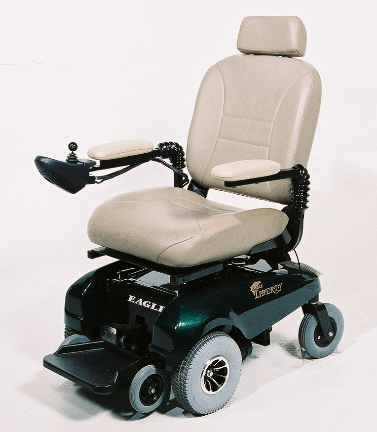 electric wheelchairs for sale, stand up electric wheelchairs, quatium 610 electric powered wheel chair, places that buy used electric wheelchairs