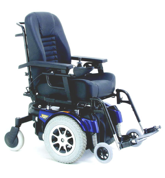 Wheelchair assistance used electric wheelchairs for disabled Handicapped wheelchair