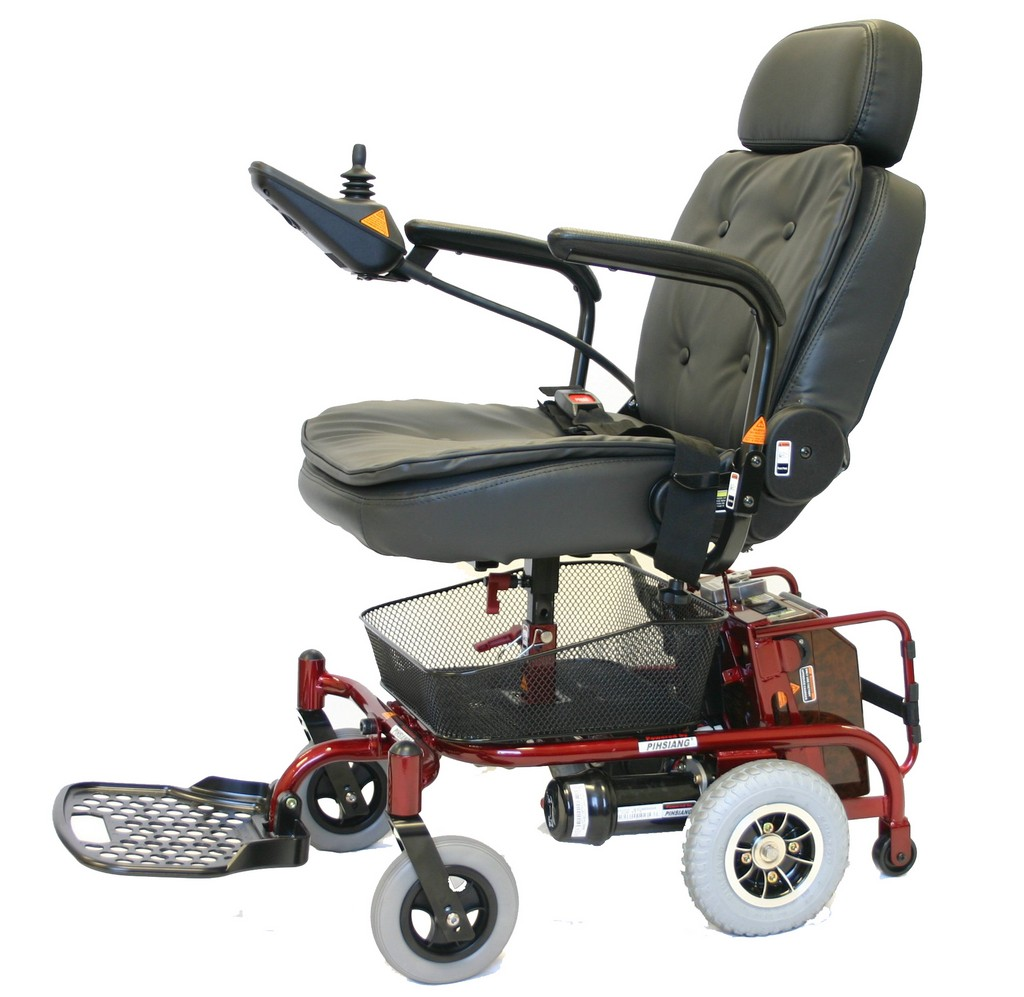 jazzy 7 power wheelchair, phoenix buy sell power wheel chair, electric wheelchair repair, boss scout power wheel chair batteries