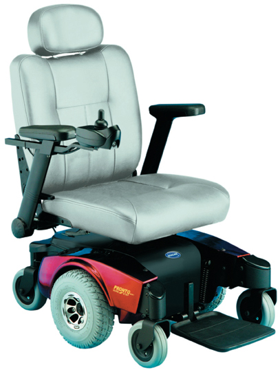 Wheelchair Assistance Bruno Electric Wheelchair Buy
