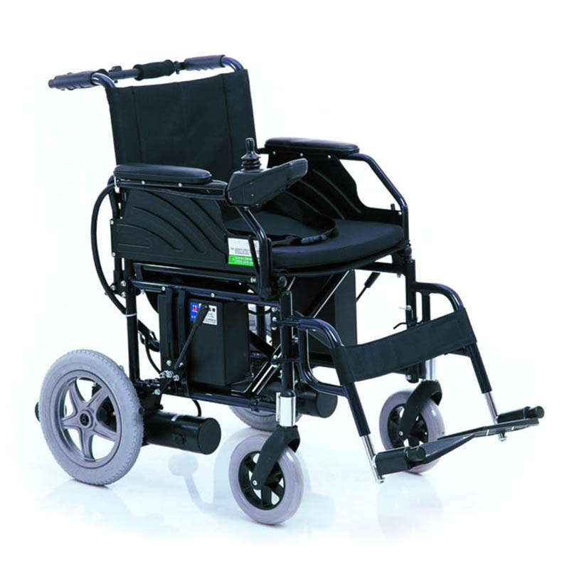 wheelchair assistance price for a electric wheelchair