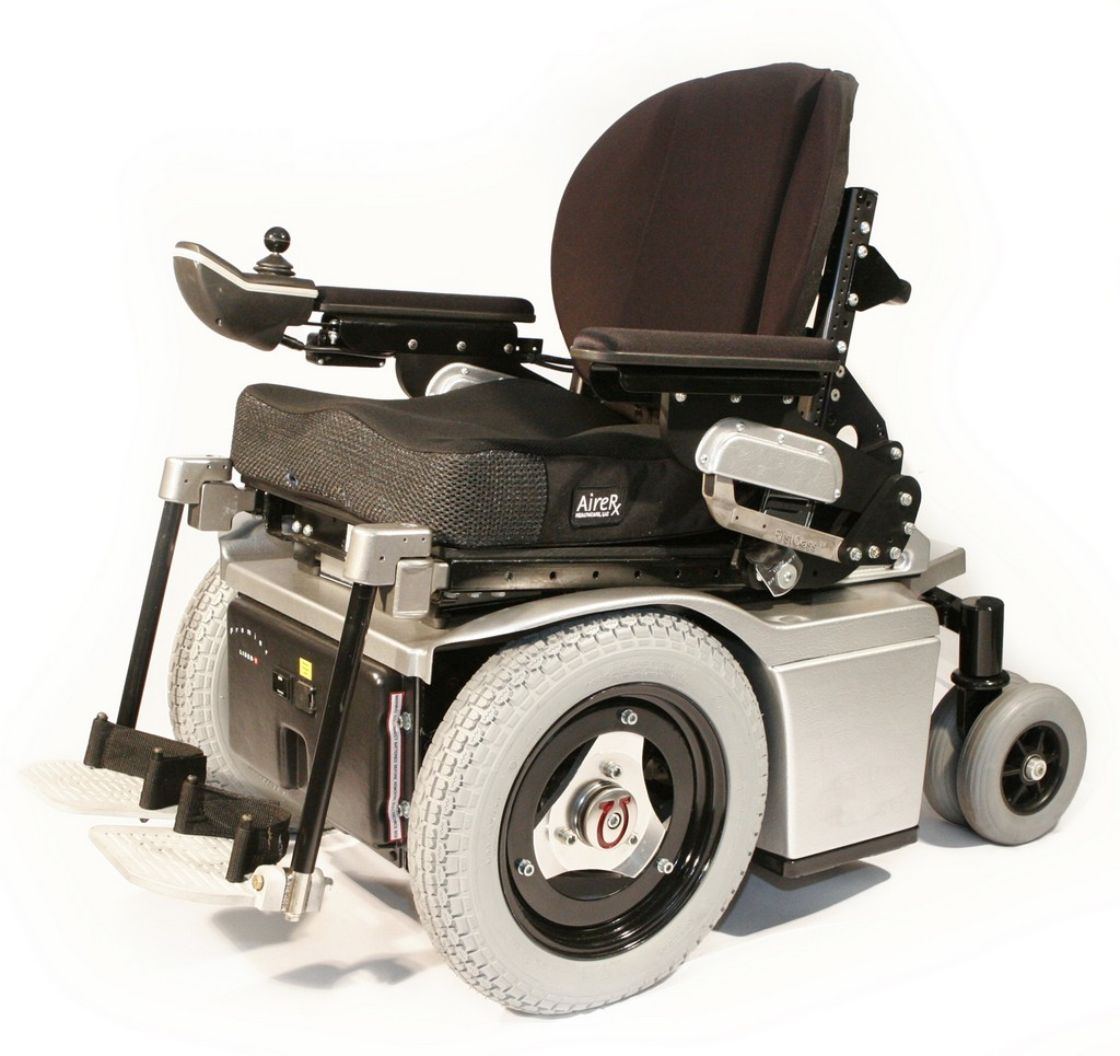 jazzy power wheelchair, power wheel chair motor brushes, merit mid wheel power chair, pronto m51 power wheel chair