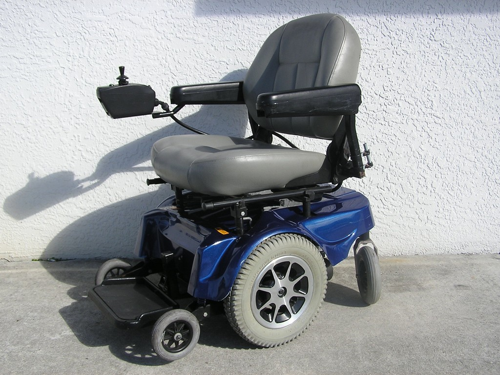 monsterparts electric wheel chairs, safe use instrs electric wheel chair, electric wheelchair barreries, trade electric wheel chair