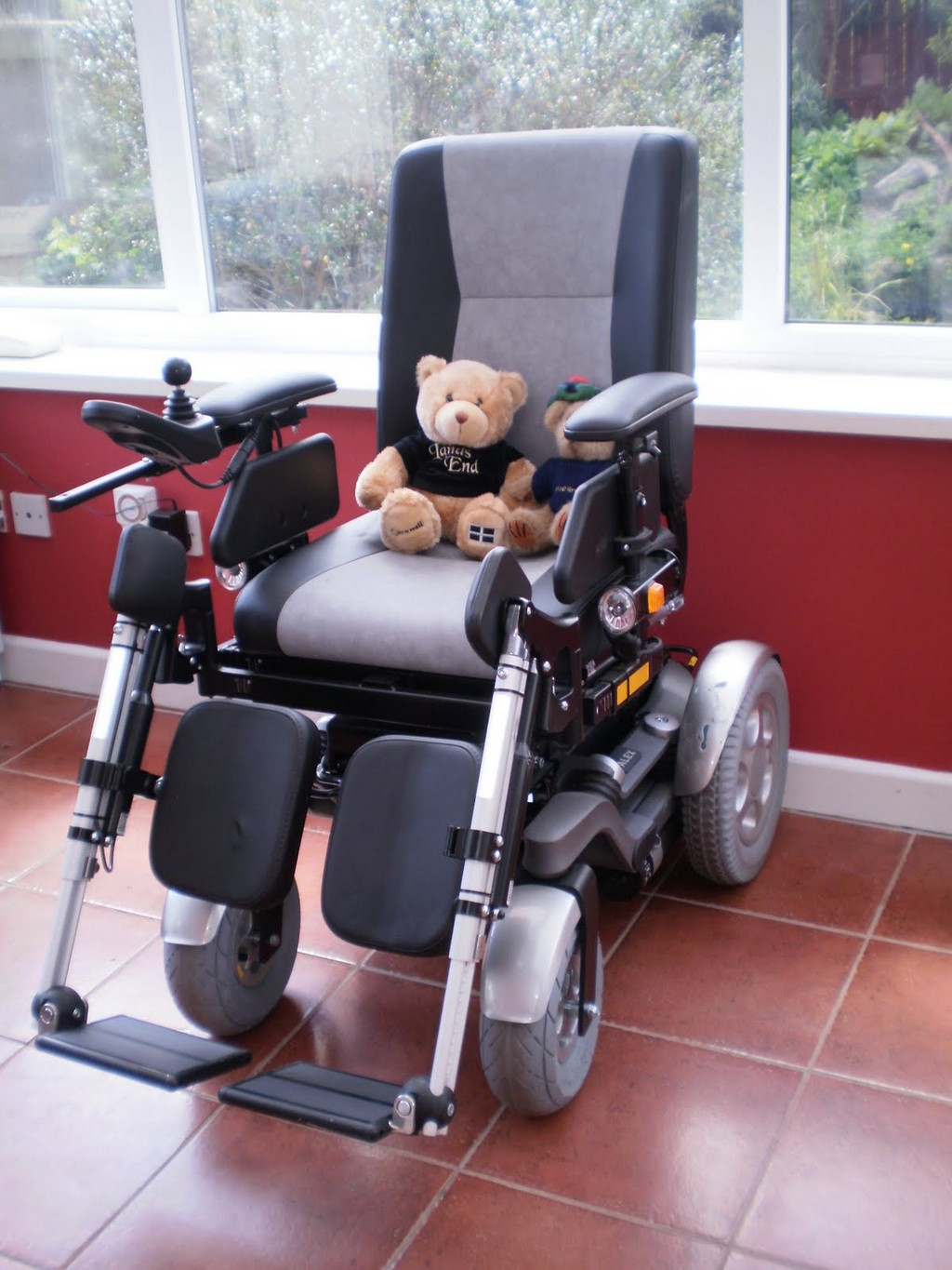 pronto power wheel chair, merits electric wheelchair, power wheelchairs rentals naples area, jet 2 power wheelchair pdf