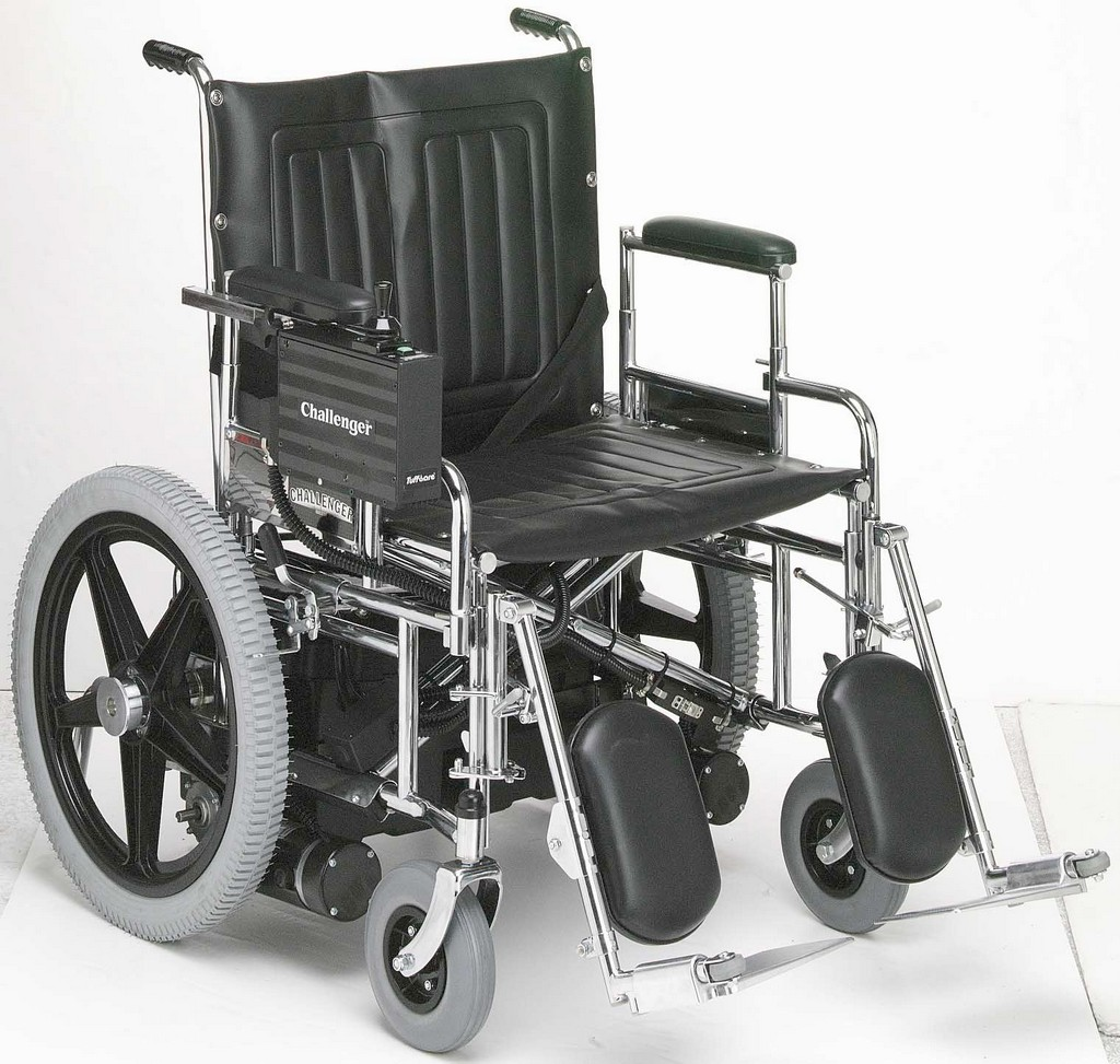pimed out power wheelchair, discount power wheelchair, m51 power wheel chair, foot plates for electric wheelchair