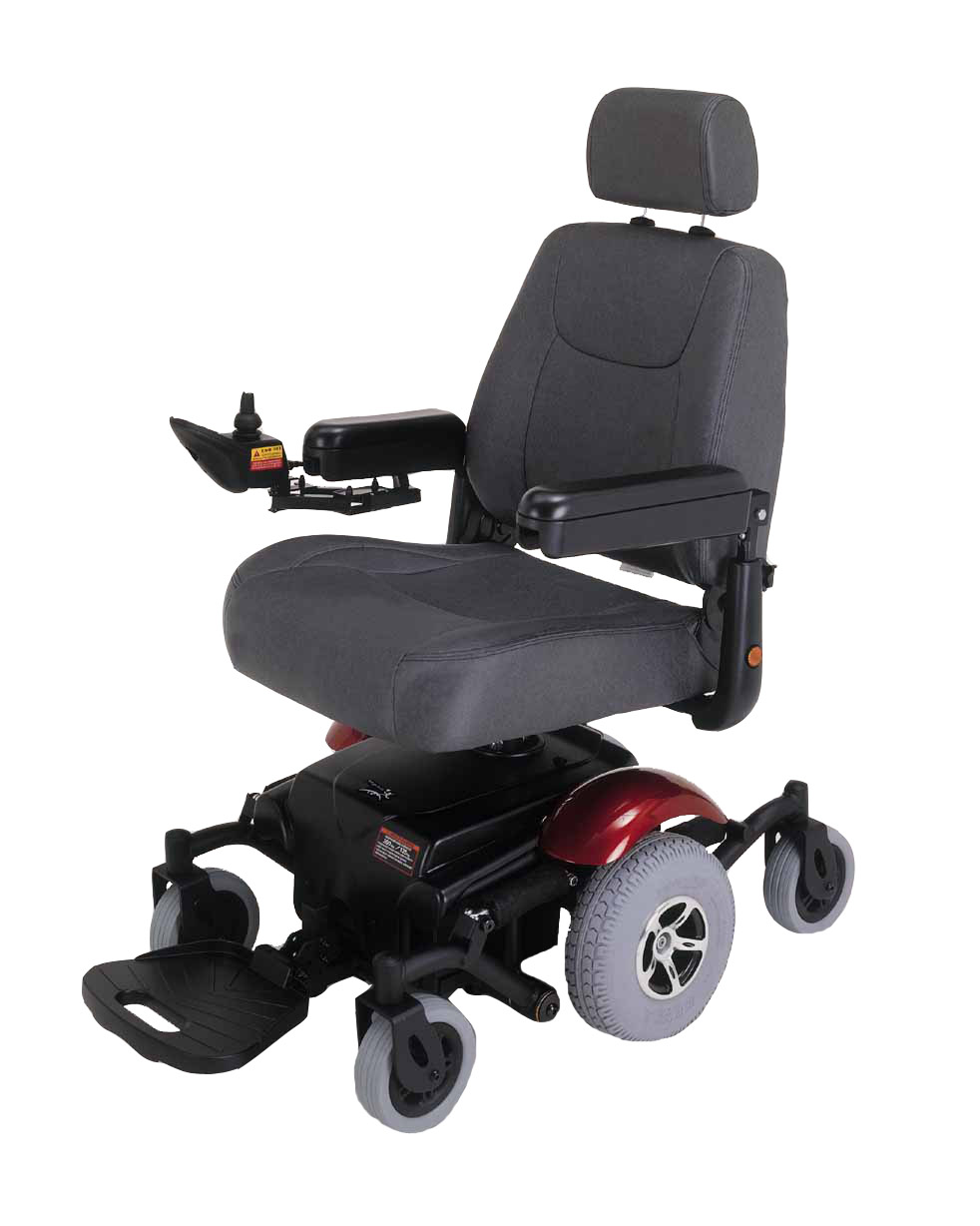 dl 5.2i electric wheel chair, electric wheel chair trays, ihow to operate an electric wheel chair, benefits of electric wheelchairs
