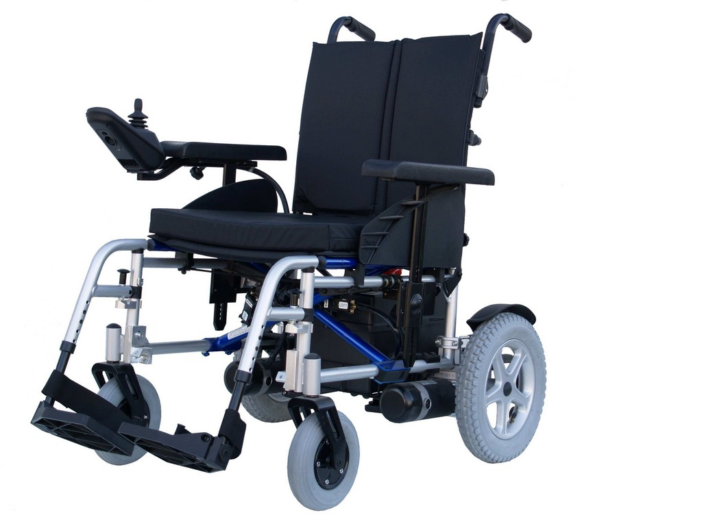 jazzy electric wheelchair, electric power wheel chair, add-on power to manual wheelchair, power lift for jazzy wheelchair