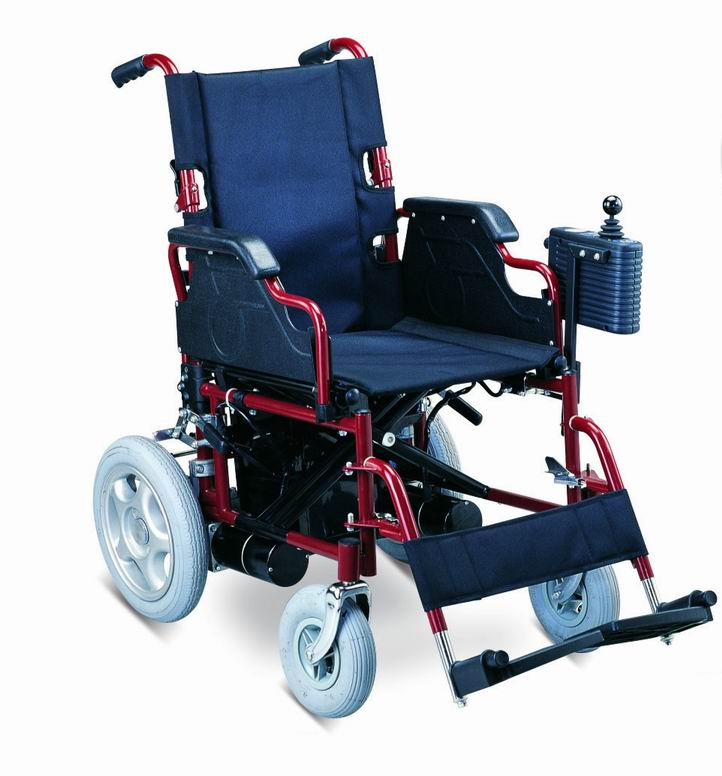 renting power wheelchairs or scooters, power wheelchair carrier, foldable power wheelchair, power wheel chair motor brushes