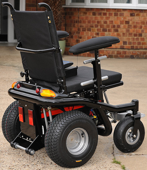 power wheel chair repair in nc, power wheelchair tires, pride power wheel chair, renegade power wheelchair