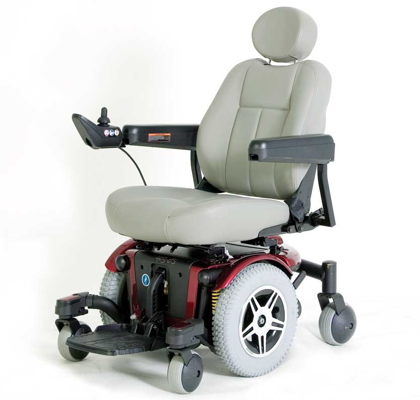 wheelchair assistance used electric wheelchairs for sale