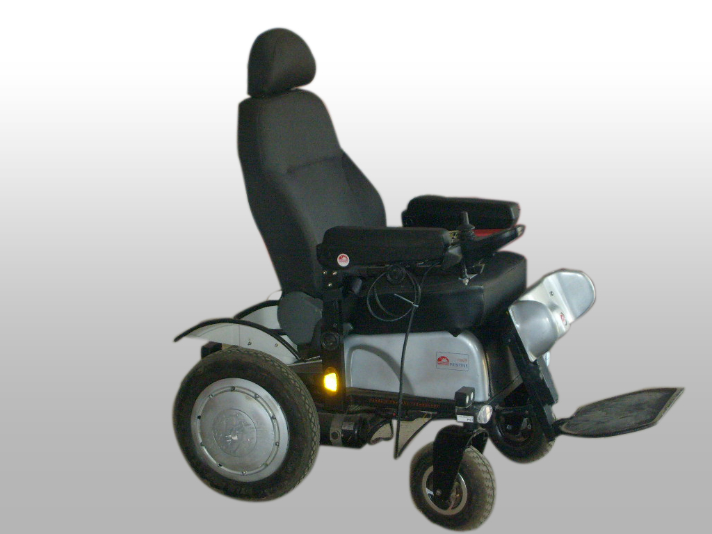 utube power wheelchairs, invacare pronto m51 power wheelchair, finacing a power wheelchair, primo power wheelchair tires
