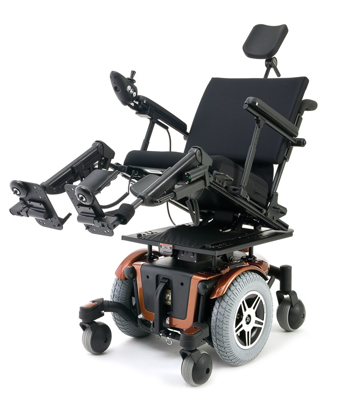 1992 metro power wheelchair, mini jazzy power wheelchair, power wheelchair michigan, electric power wheel chair