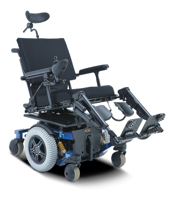 permobil chairman entra electric wheelchair, off road power wheel chairs, electric power wheelchairs, wheelchair ramp electric power